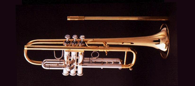 B-Trompete-Bach-SPADA