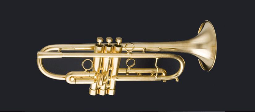 B-Trompete Spada BJ-468