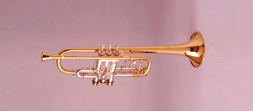 C-Trompete SPADA