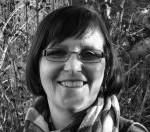 Sandra Glauser: seit 2011 Buchhaltung / Administration und Verkauf