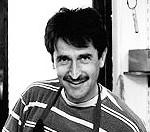 Walter Kunz: seit 1995 Atelier / Holz- und Blechblasinstrumente